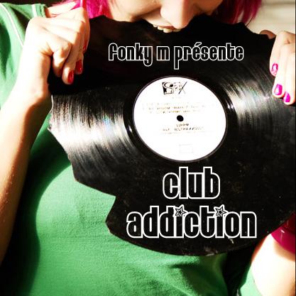 Club.Addiction-front