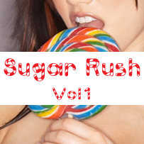 Phatbill_-_sugar_rush_(volume_1)