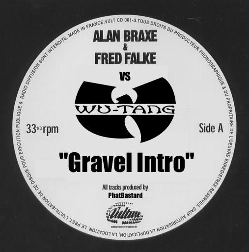 PhatBastard-Gravel_Intro